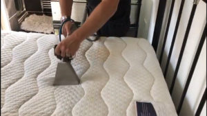Caring For Your Futon Mattress