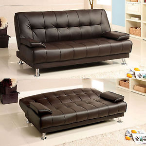 Medium Softness Futons